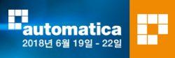 automatica_banner