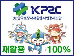 KPRC_banner